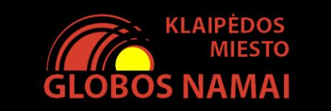 Klaipėdos miesto globos namai